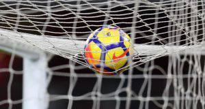 Panchina Stoke City