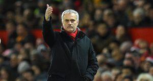Richarlison Manchester United