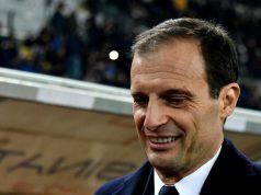 Sturaro Spal-Juventus
