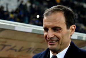 Golovin Juventus