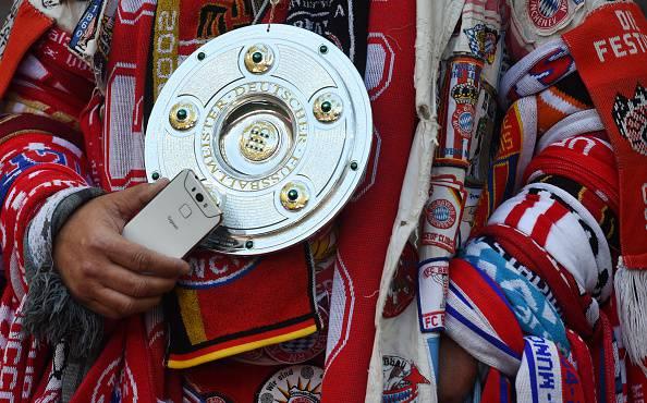 Lewandowski litiga con l'agente: vicina la rottura con il Bayern