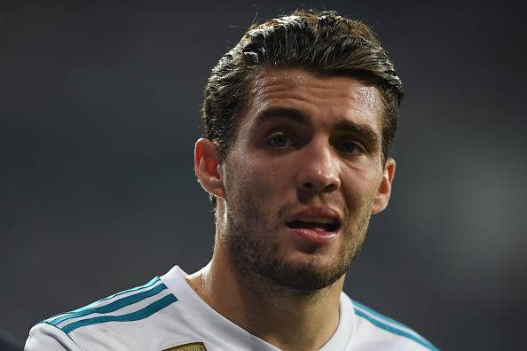 Inter, pazza idea Kovacic: il croato alternativa a Ramires