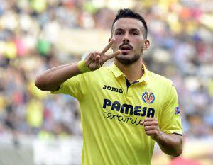 Sansone Inter