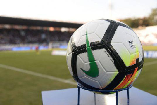 Coppa Italia Serie C finale