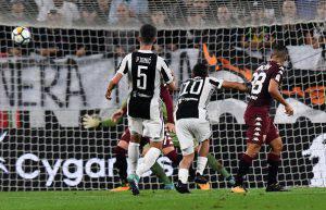 Coppa Italia quarti di finale