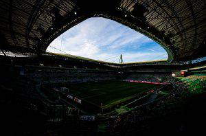 Primeira Liga 18a giornata