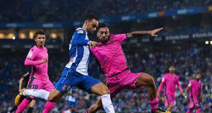 Levante-Espanyol