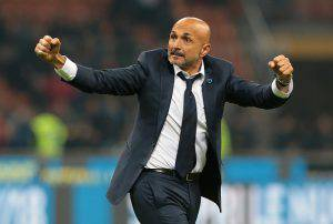 Vrsaljko Inter
