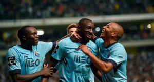 Primeira Liga 23a giornata