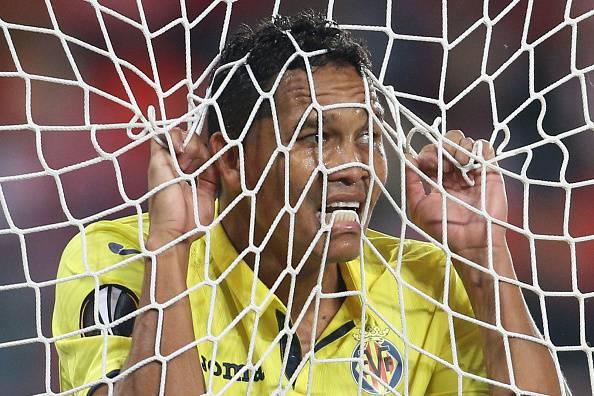 Milan, Bacca può tornare in rossonero: il Villarreal non riscatterà il colombiano