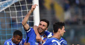 Brescia-Ternana