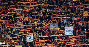 Benevento-Crotone
