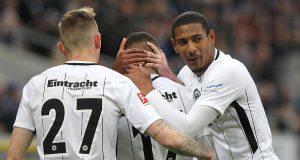 Bundesliga 28a giornata
