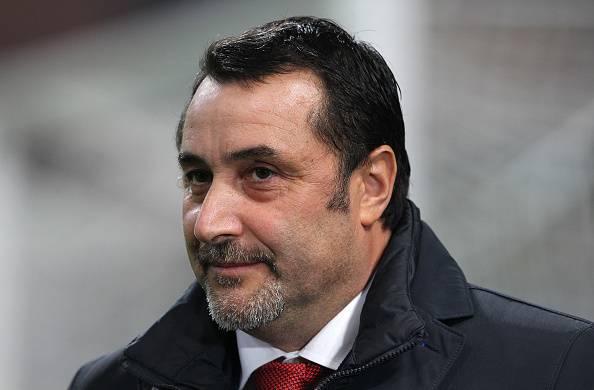 Meyer Milan