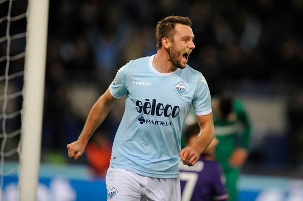 Lazio, De Vrij non rinnova. L'olandese verso l'Inter