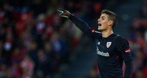 Kepa Athletic Bilbao