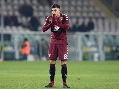 Baselli Milan