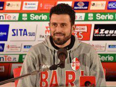 Serie B 28a giornata