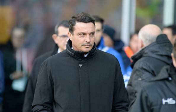 Pronostici Serie A 24 gennaio: Lazio-Udinese e Sampdoria-Roma Video