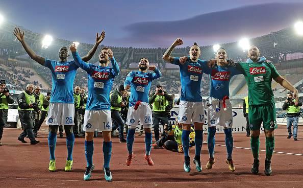 Calciomercato Napoli, Younes può arrivare subito