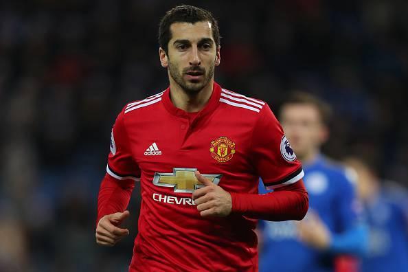 Raiola: 'Sanchez non va allo United, a meno che...'