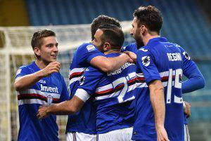 Serie A recuperi