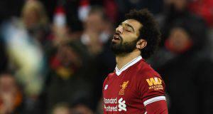Champions League semifinali