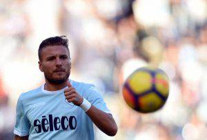 Infortunio Immobile