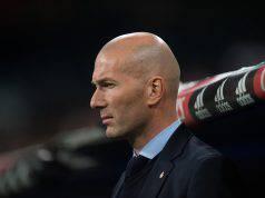 Futuro Zidane