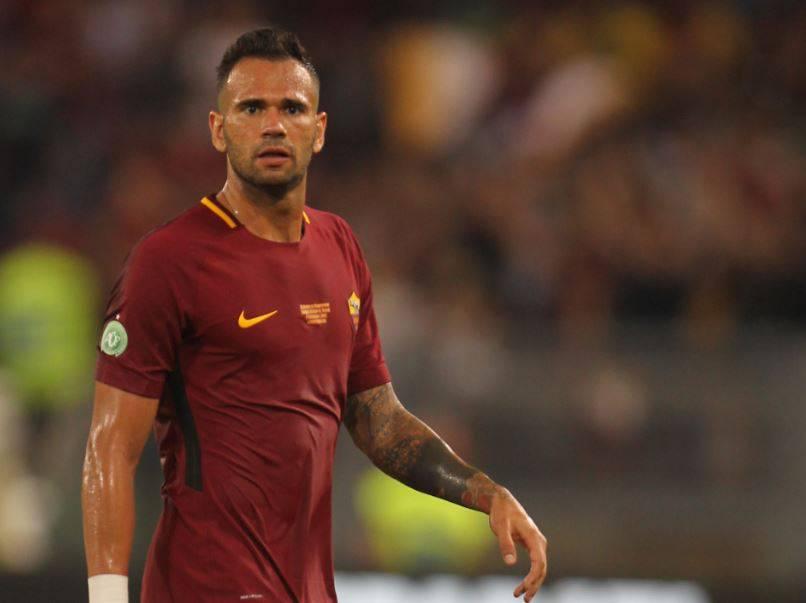 Calciomercato Cagliari, fatta per Castan: arriva in prestito dalla Roma