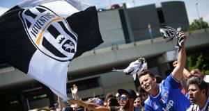 Godin Juventus