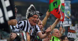 Werner Juventus