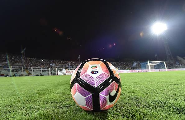 Recupero Serie A