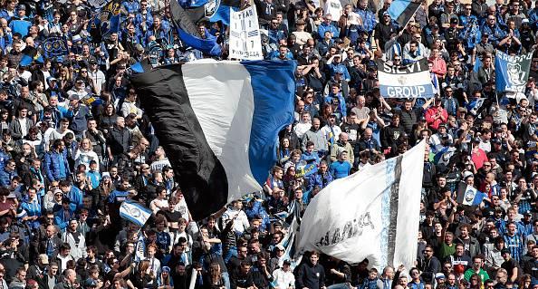 Giudice Sportivo, Lulic entra in diffida, Rodriguez salta la Lazio