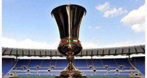 Coppa Italia 3° turno