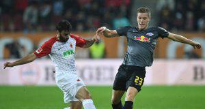 Bundesliga 23a giornata