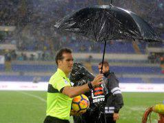 Genoa-Udinese