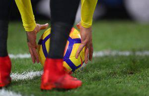 Playoff Serie C ottavi di finale