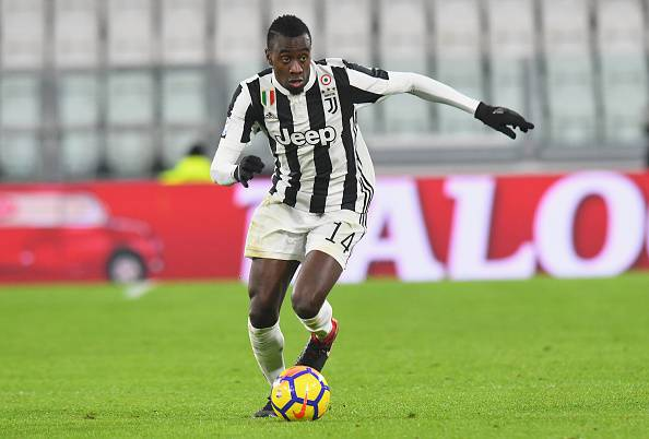 Matuidi, Juve ha tutto per battere Real