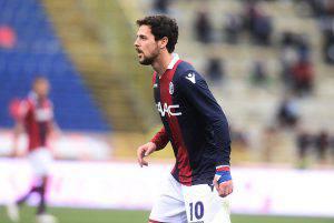 Destro Sampdoria