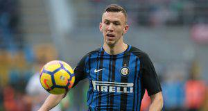 Perisic Manchester United