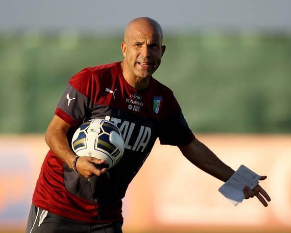 Pre-convocati Italia, Di Biagio chiama Balotelli e Pellé