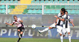 Recuperi Serie B
