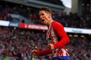 Futuro Torres