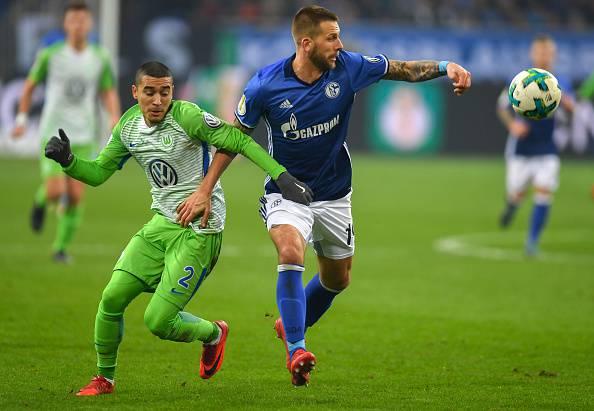 Bundesliga 30a giornata