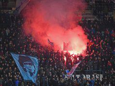 Stadio Napoli