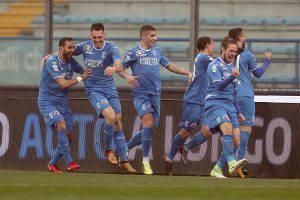 Serie B 34a giornata