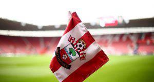 Southampton-Liverpool
