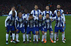 Primeira Liga 34a giornata