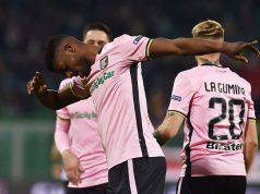 Serie B playoff finale